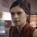 Supergirl's Nia Nal Is the Trans Superhero I Need
