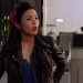 "Anna Akana Is Queer: ""Stitchers"" Actress Comes Out During Her Streamys Acceptance Speech"