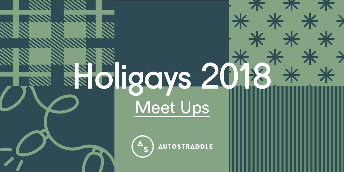 Holigays 2018 Meet Ups Autostraddle