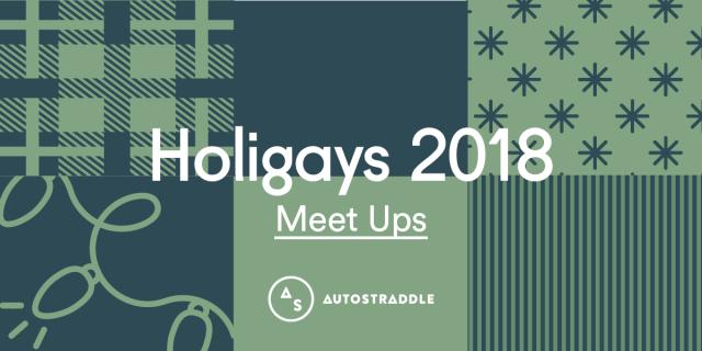 Holigays 2018 Meet Ups Autostraddle