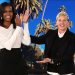 Sunday Funday is Sneaking Out With Michelle Obama to Rally Around the Gays