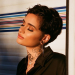 No Filter: Kehlani Is Well On Her Way to Mommidom