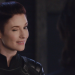 """Supergirl"" Episode 406 Recap: The Thanksgiving Debate"