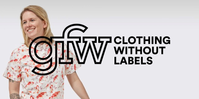 gfw gender free world clothing without labels