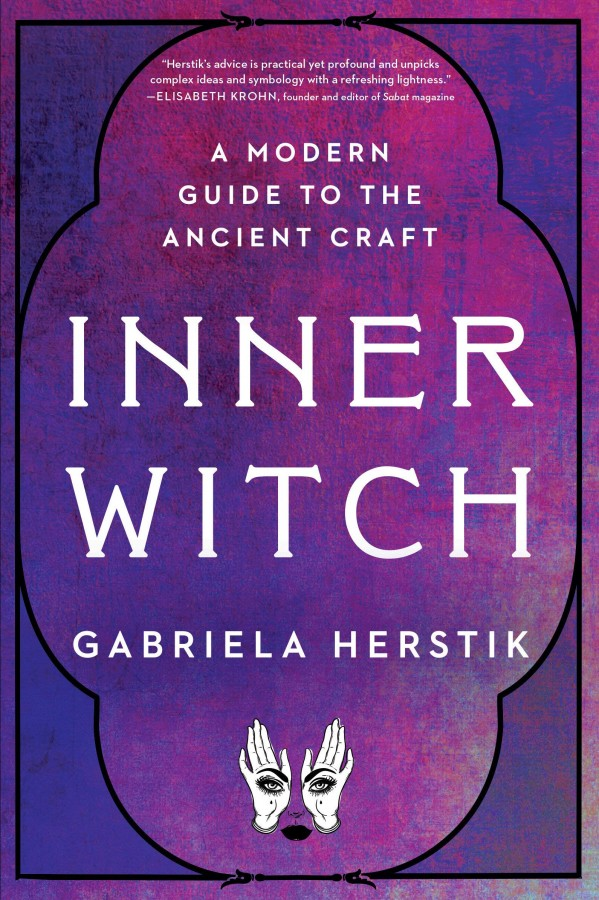 9 of the Best Witchy, Astrological or Otherwise Woo Books of