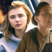 The 14 Best Lesbian and Bisexual Movies of 2018
