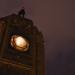 """DCTV SuperFlarrow """"Elseworlds, Part 1"""" Recap: Batwoman Begins"""