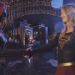 "DCTV SuperFlarrow ""Elseworlds, Part 2"" Recap: Batwoman Returns"