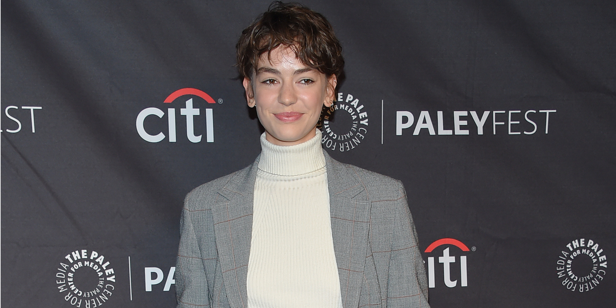 Leaked Brigette Lundy-Paine naked (19 photos), Pussy, Cleavage, Twitter, braless 2019