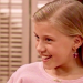 Sunday Funday Is Confirming Stephanie Tanner's Bisexuality: Have Mercy!