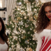 """Life-Size 2"" Is a Holigay Miracle: a Bisexual Made-for-TV Christmas Movie"