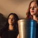 """Riverdale"" Episode 308 Recap: Everything Is Bonkers, and Jughead Has a Hot Mom"