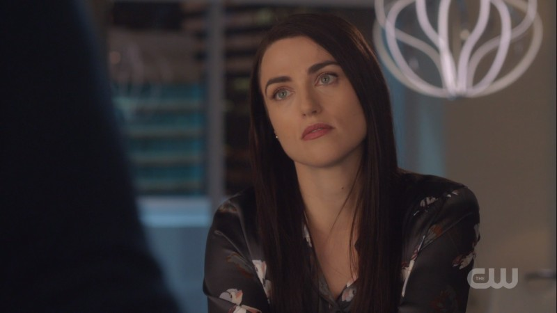 Lena is very pretty y'all