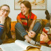 """Queering D&D: How """"Critical Role"""" Helped Me Find My Way"""