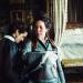 Pop Culture Fix: Delightfully Weird Period Lesbian Film Gets Ten Oscar Nods and Other Stories
