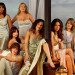 """The L Word"" Reboot: Lots of Bette, Shane and Alice, a ""Little Browner and a Little Less Cis"""