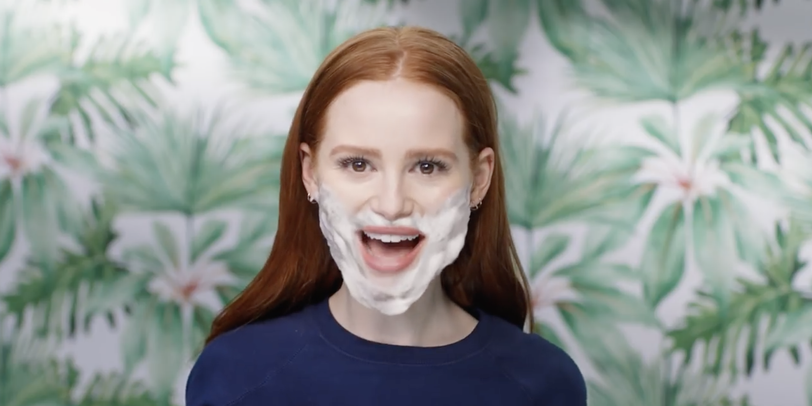 FRIDAY OPEN THREAD: I Need Help, Tell Me All About Your Skin