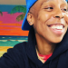 No Filter: Imagine Yourself on This Date with Lena Waithe