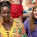 Shrill Celebrates Body Positivity; If Only It Celebrated Its Black Lesbian Character, Too