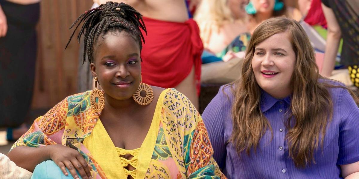 Fat african lesbians tube