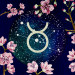 Queer Tarotscopes: Taurus Season Means It's Time for Practical Magic