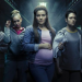 """""""Clink"""" Hopes to Step Into the Women's Prison Drama Gap Left by """"Wentworth"""" and """"OITNB"""""""