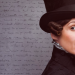 """Gentleman Jack"" Is Your Sex-Filled Soft Butch Historical Drama Dream Come True"