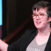 Queer Journalist and  LGBT Rights Activist Lyra McKee Killed in a Terrorist Incident in Northern Ireland