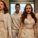 """Riverdale"" Episode 318 Recap: The Power of Grief"