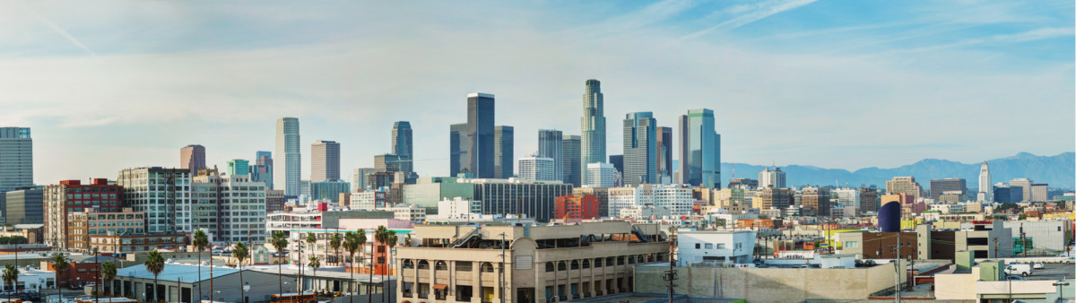 Queer Girl City Guide: Los Angeles | Autostraddle