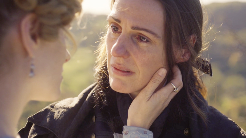 Gentleman Jack's Finale Was One of the Finest Hours in