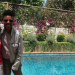 No Filter: Samira Wiley Bought a House, May The Lord Open Up Her Pool