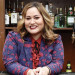 """""""Vida"""" Showrunner Tanya Saracho on Working in a Room Filled With Latinx Creators and Getting Queer Sex Right"""