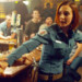 """Wynonna Earp"" Star Kat Barrell Is Attracted to Both Men and Women, #20BiTeen Strikes Again!"