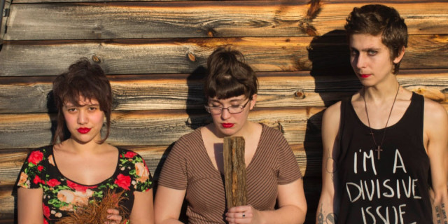 queer musicians | Autostraddle