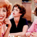 "Why Did We Love ""Grease"" So Much As Gay Children?"