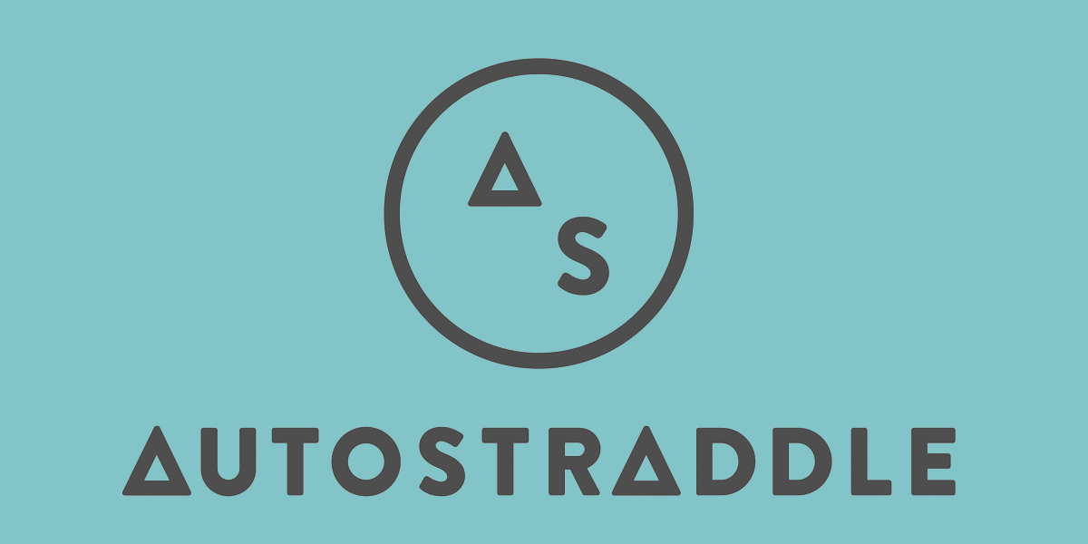 An Autostraddle and A-Camp Apology and Action Plan | Autostraddle