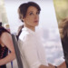 """The L Word: Generation Q"" Trailer, Annotated"