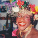Sunday Funday Is Celebrating Birthday Marsha P. Johnson's Birthday!