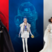 Is It Just Me Or Is Vader Barbie a Femme Top Icon
