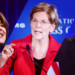 The 2020 Democrats, Explained by Classic Indigo Girls Songs