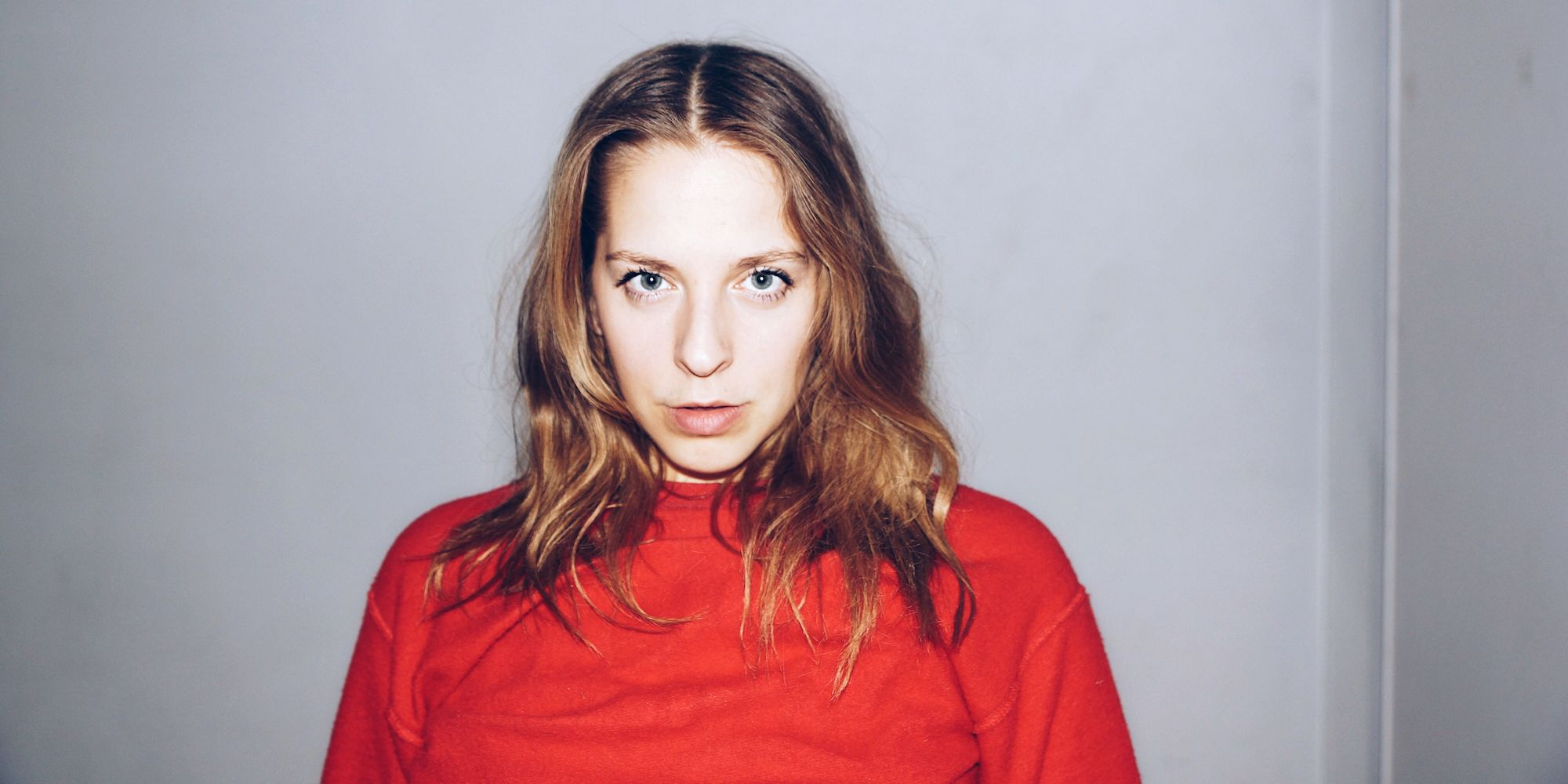 Julia Nunes Is Relentlessly Personal: On New Music, Big Changes, and Community Being Crucial