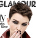 """Pop Culture Fix: Ruby Rose Is Winking Her Way Back Into Your Heart With """"Batwoman"""""""