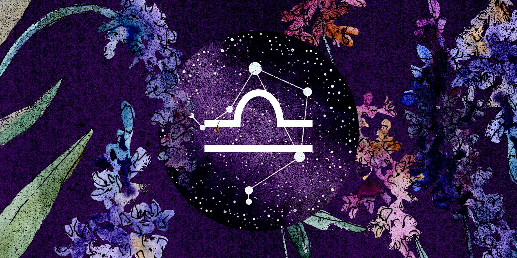 Queer Tarotscopes: Libra Season Is Ready for You to ...