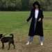 No Filter: Leisha Hailey and Tessa Thompson's Dogs Are Ready For The Spa