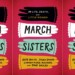 """March Sisters"" Celebrates ""Little Women,"" But Stops Short of Queerness"