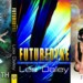 Some Covers of Some Lesbian Sci-Fi Books