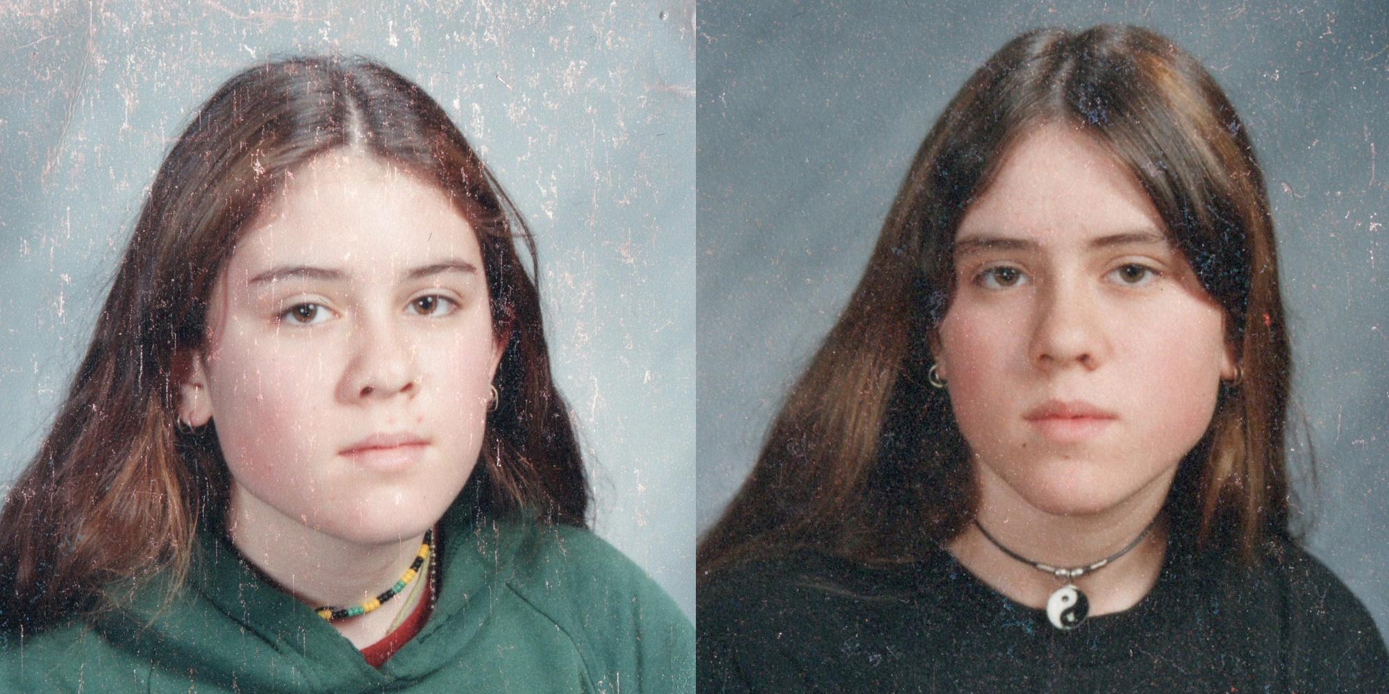 Tegan och Sara dating 2013gratis online dating 100 gratis