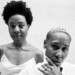 Oh Hey, Lena Waithe Got Married While You Weren't Looking!