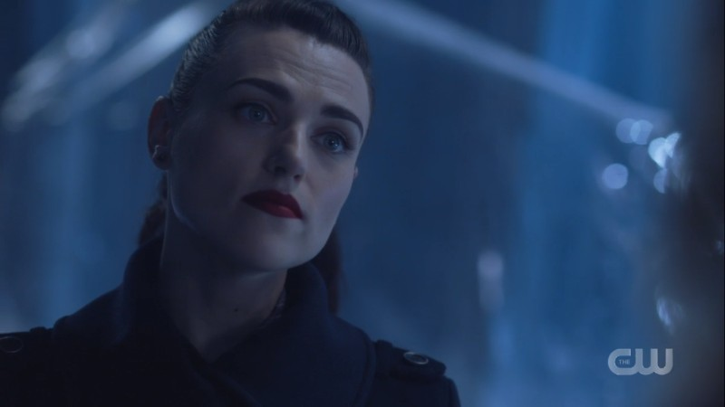Lena considers her words